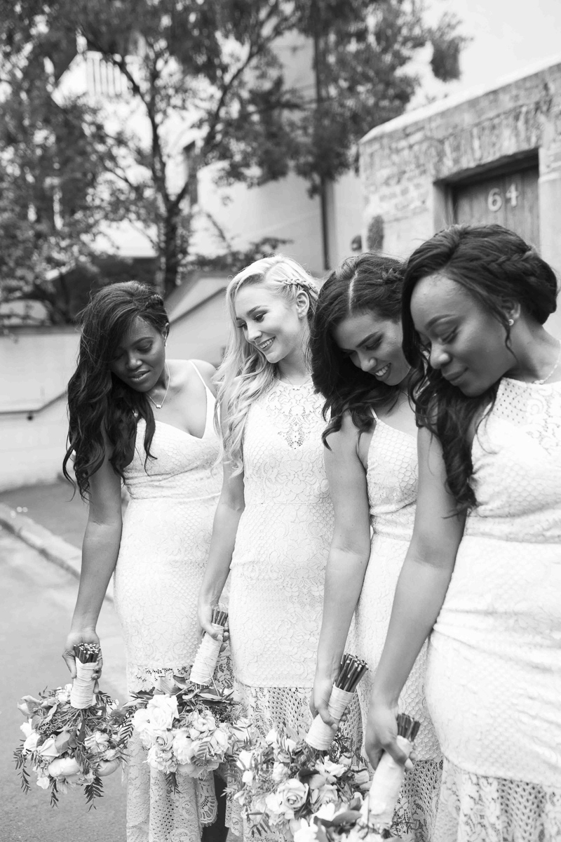 TeniKomo_Lancaster Wedding_34.jpg