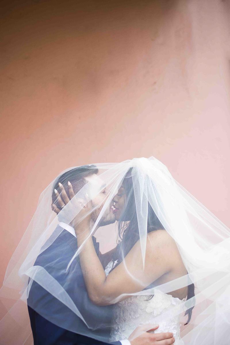 TeniKomo_Lancaster Wedding_37.jpg