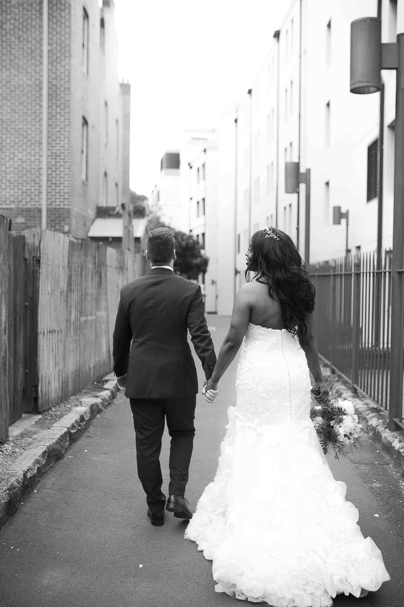 TeniKomo_Lancaster Wedding_39.jpg