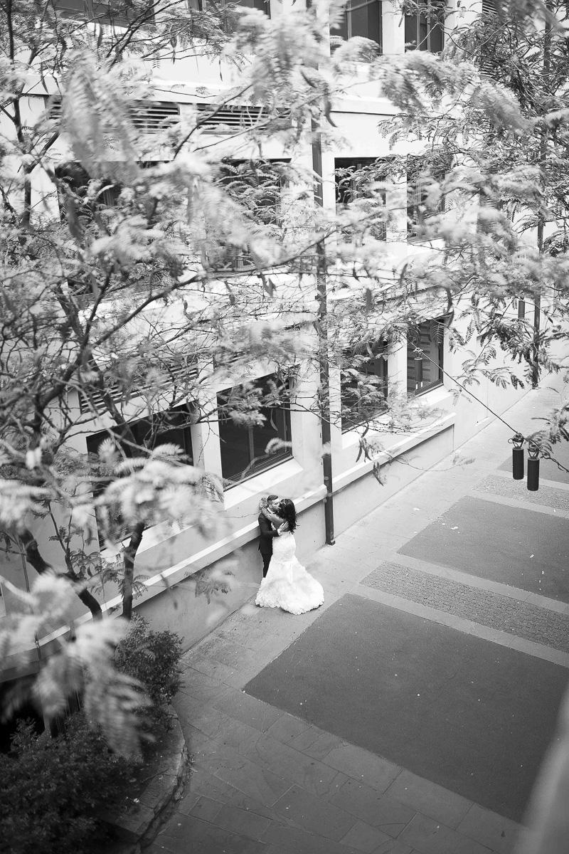 TeniKomo_Lancaster Wedding_40.jpg