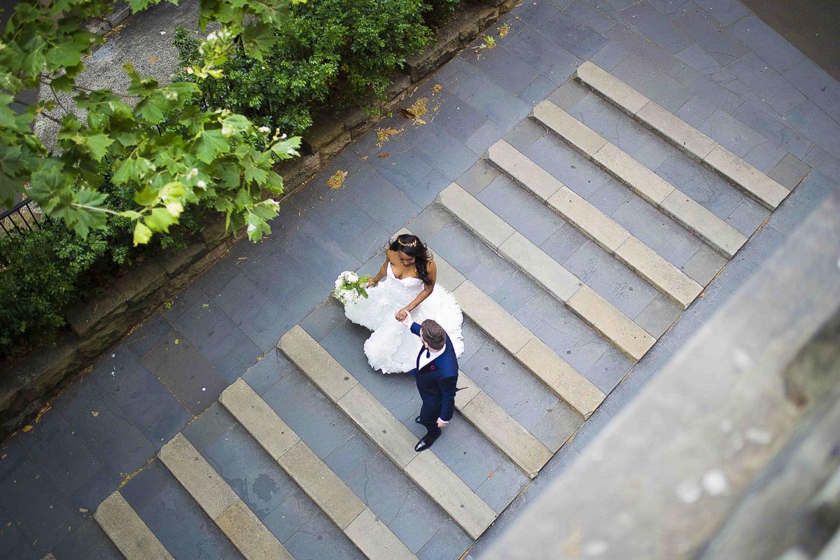 TeniKomo_Lancaster Wedding_41.jpg