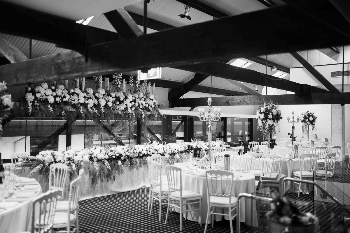 TeniKomo_Lancaster Wedding_42.jpg