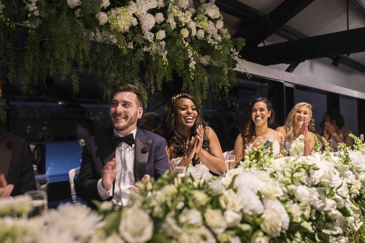 TeniKomo_Lancaster Wedding_45.jpg
