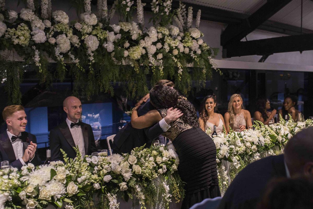 TeniKomo_Lancaster Wedding_47.jpg