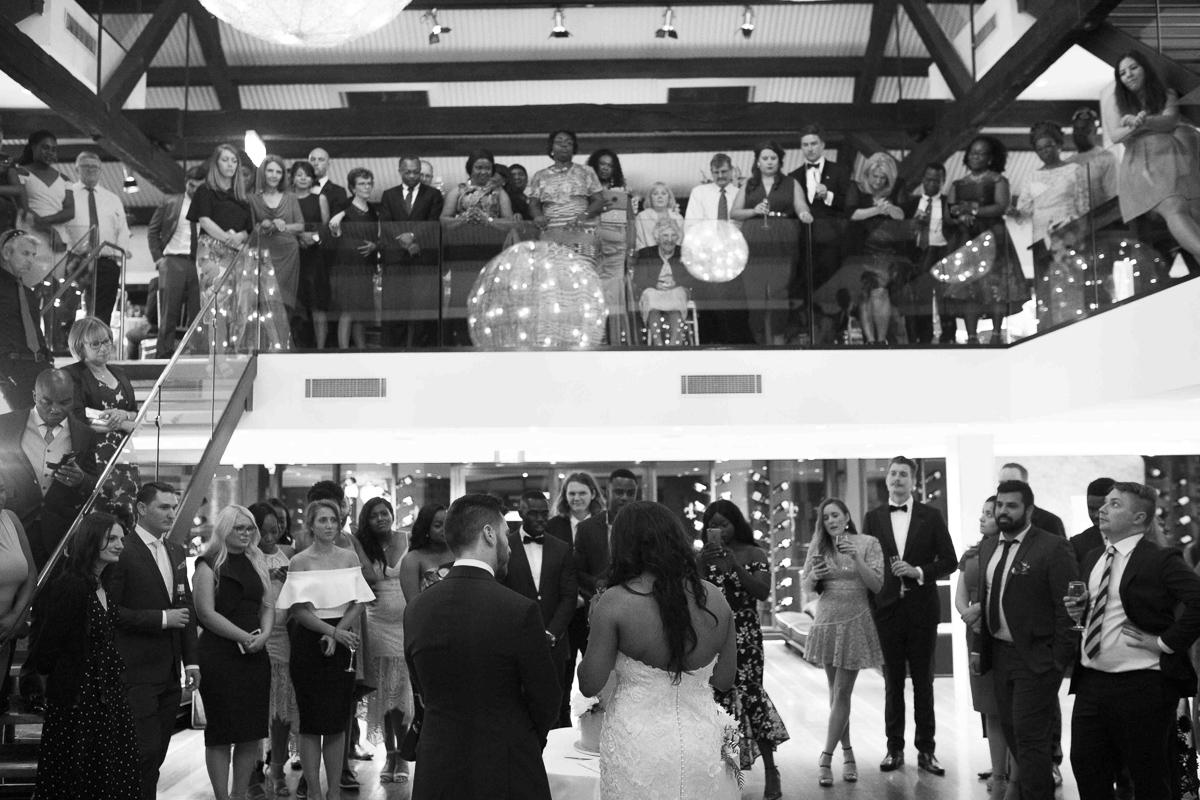 TeniKomo_Lancaster Wedding_48.jpg