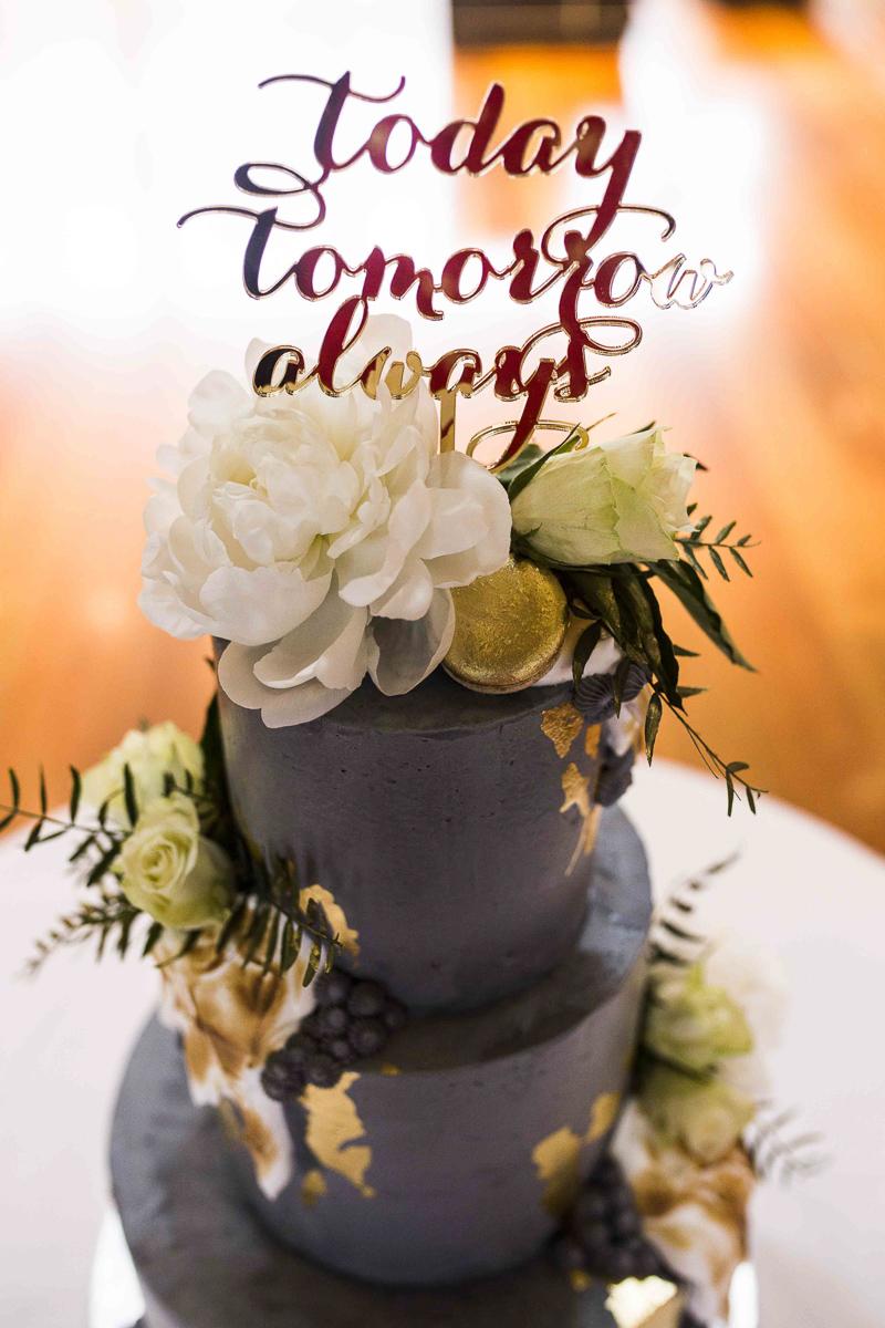 TeniKomo_Lancaster Wedding_49.jpg