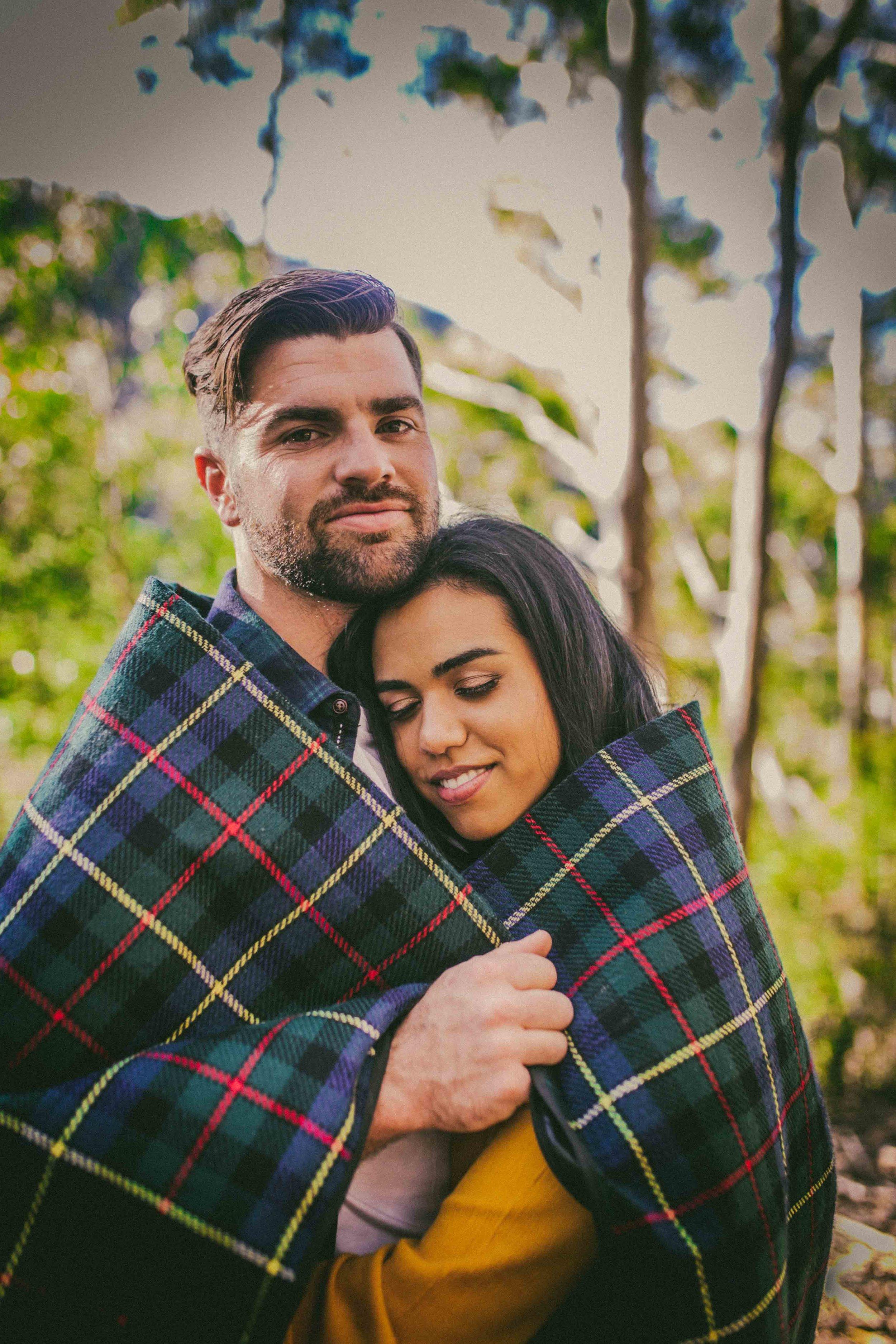 Matt & Steff Engagement-29.jpg
