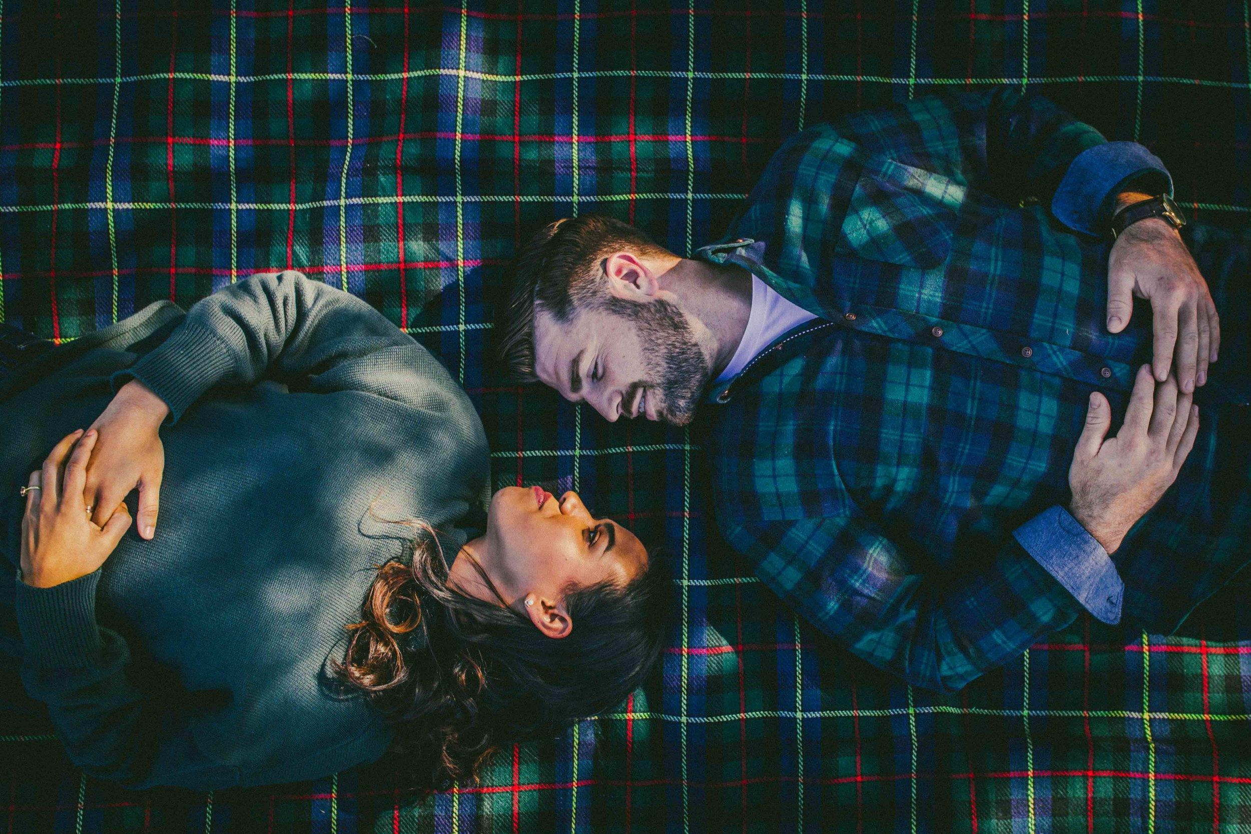 Matt & Steff Engagement-7.jpg