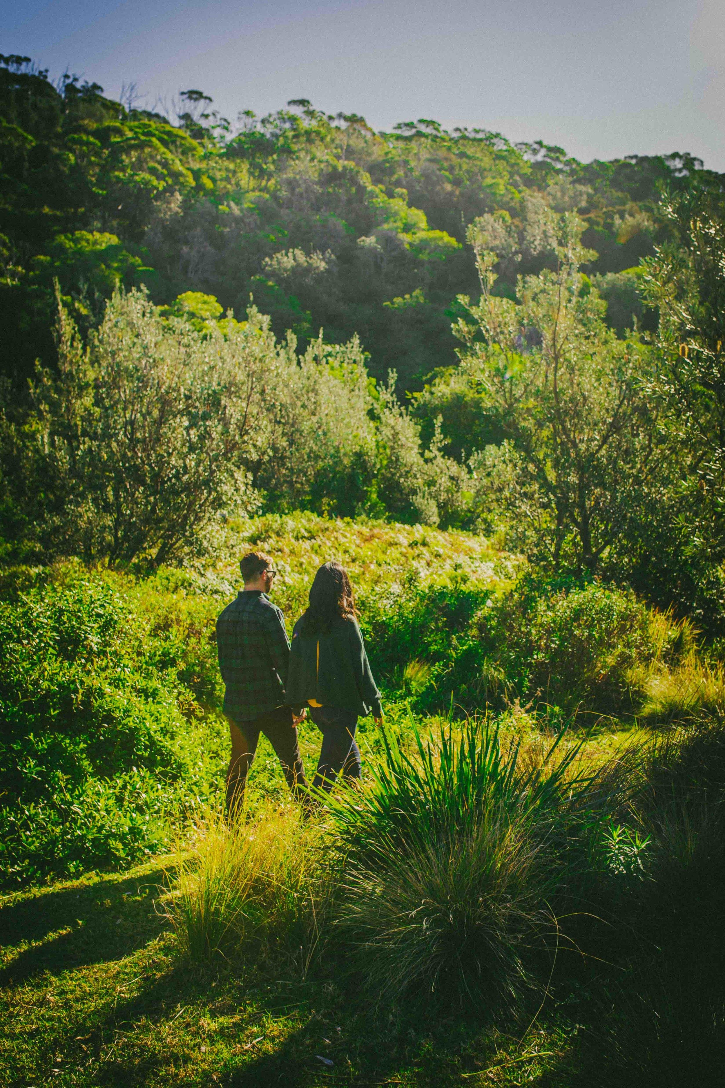 Matt & Steff Engagement-10.jpg