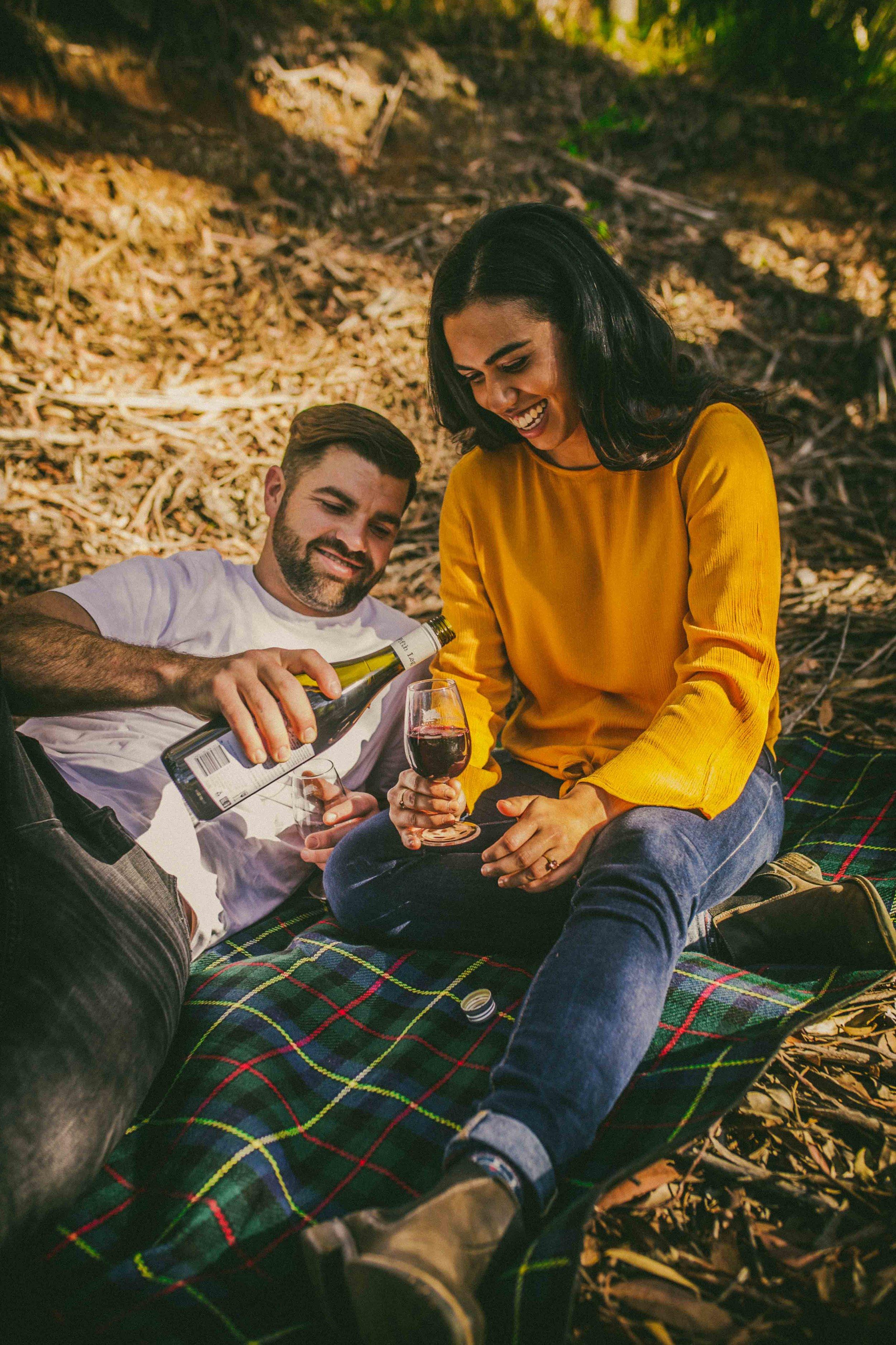 Matt & Steff Engagement-20.jpg