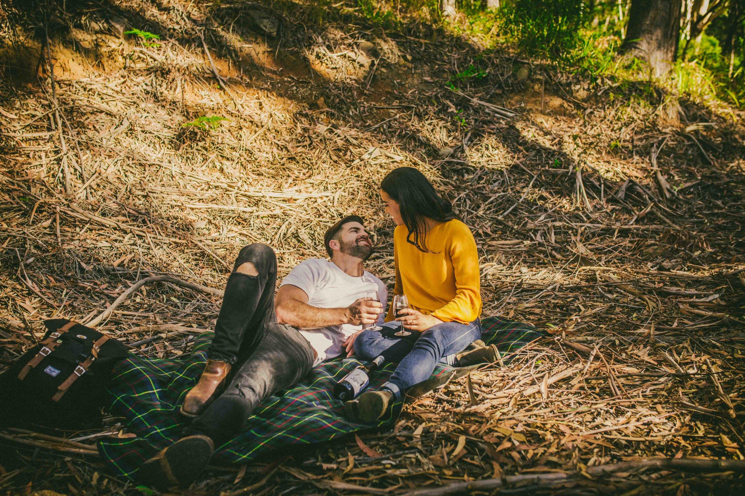 Matt & Steff Engagement-21.jpg