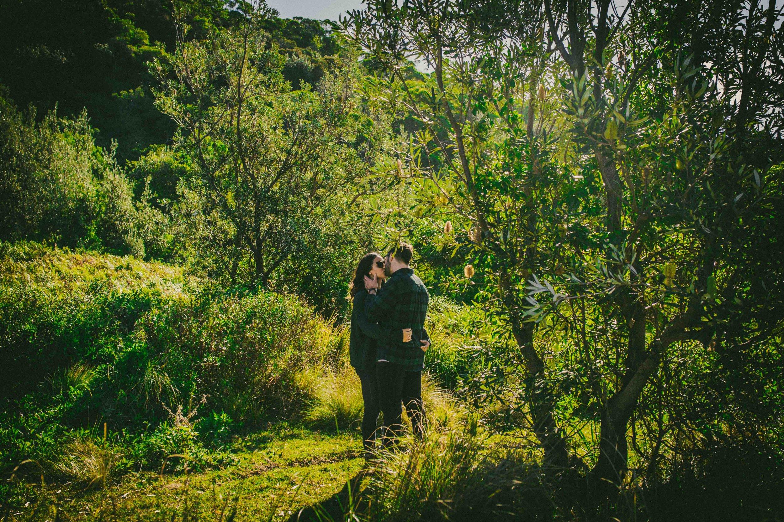 Matt & Steff Engagement-25.jpg