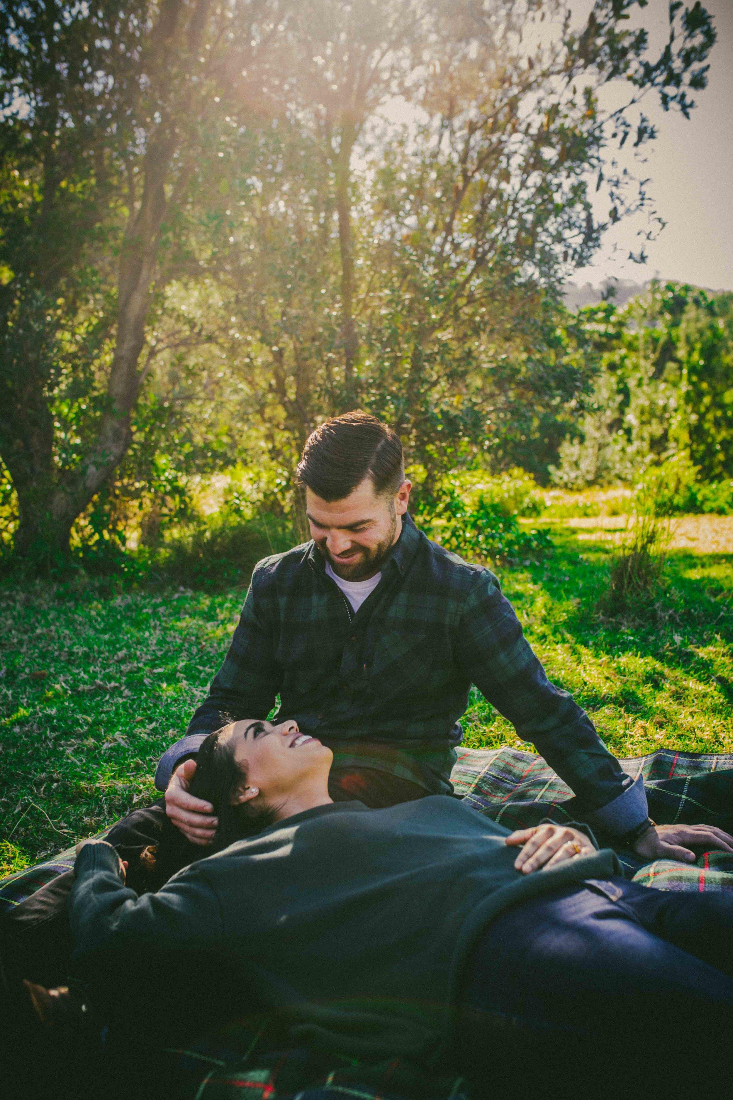 Matt & Steff Engagement-3.jpg