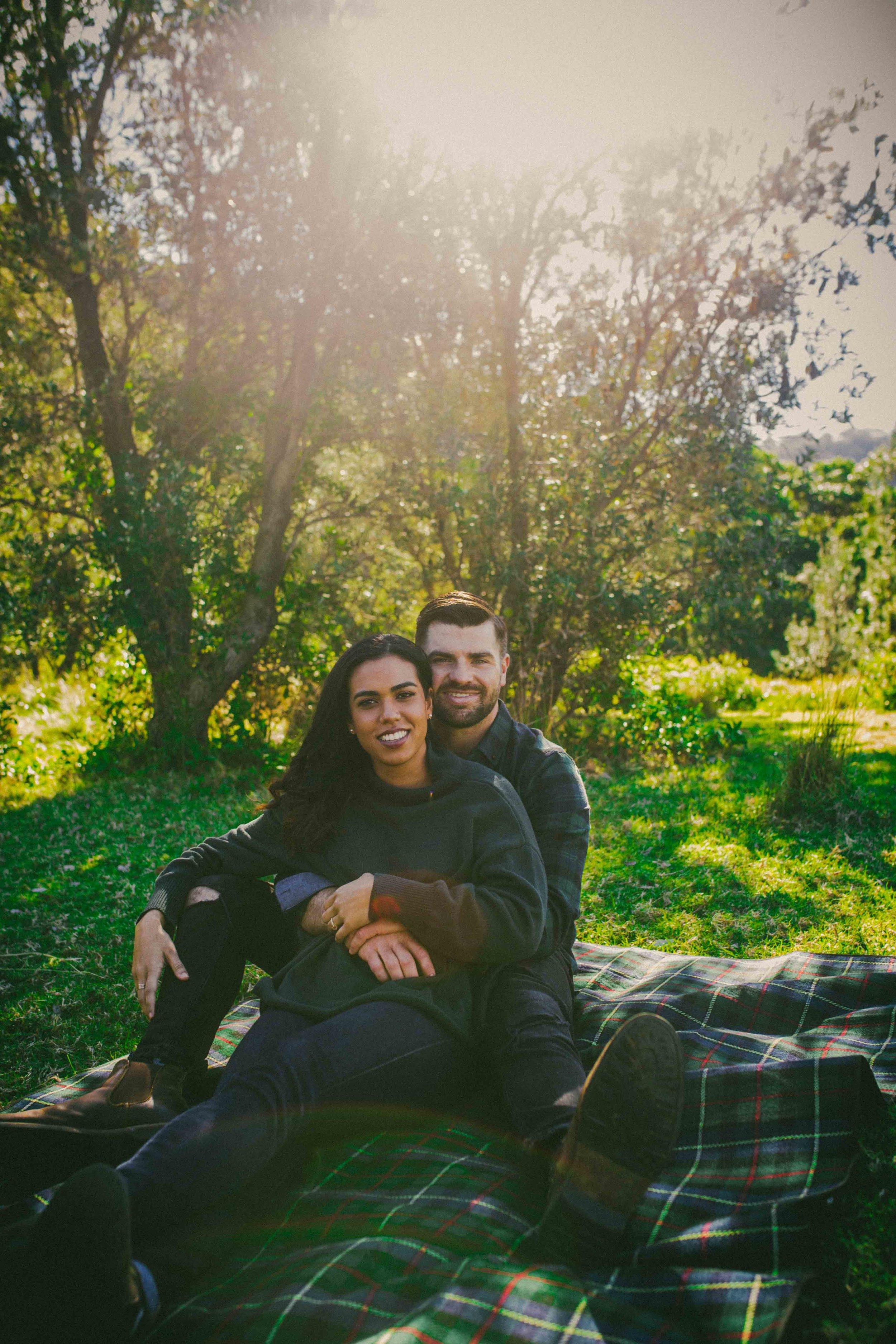 Matt & Steff Engagement.jpg
