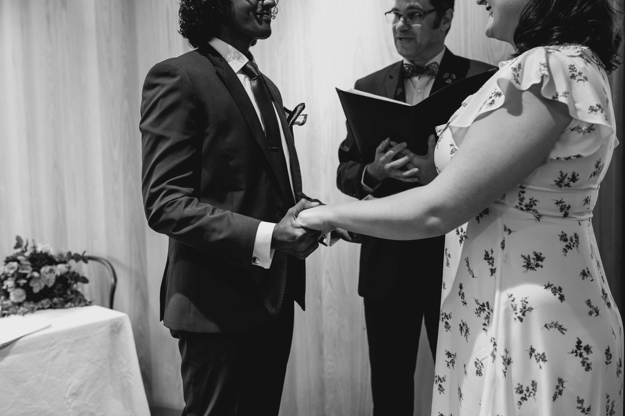 E+J Wedding_-15.JPG