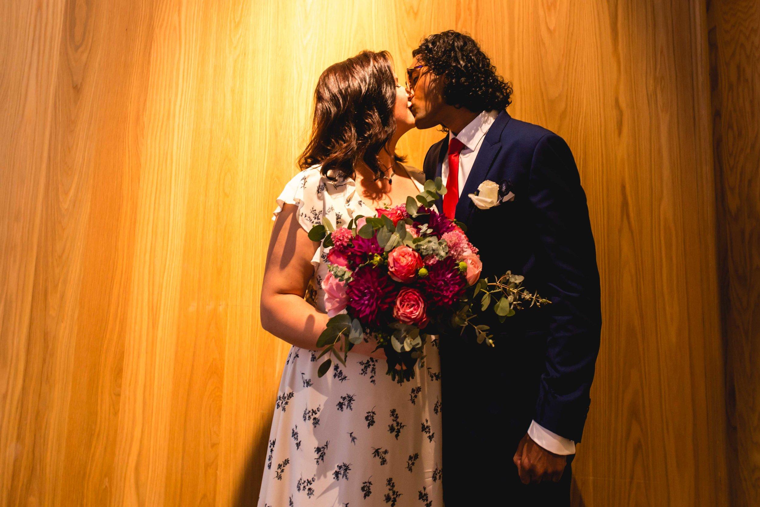 E+J Wedding_-24.JPG