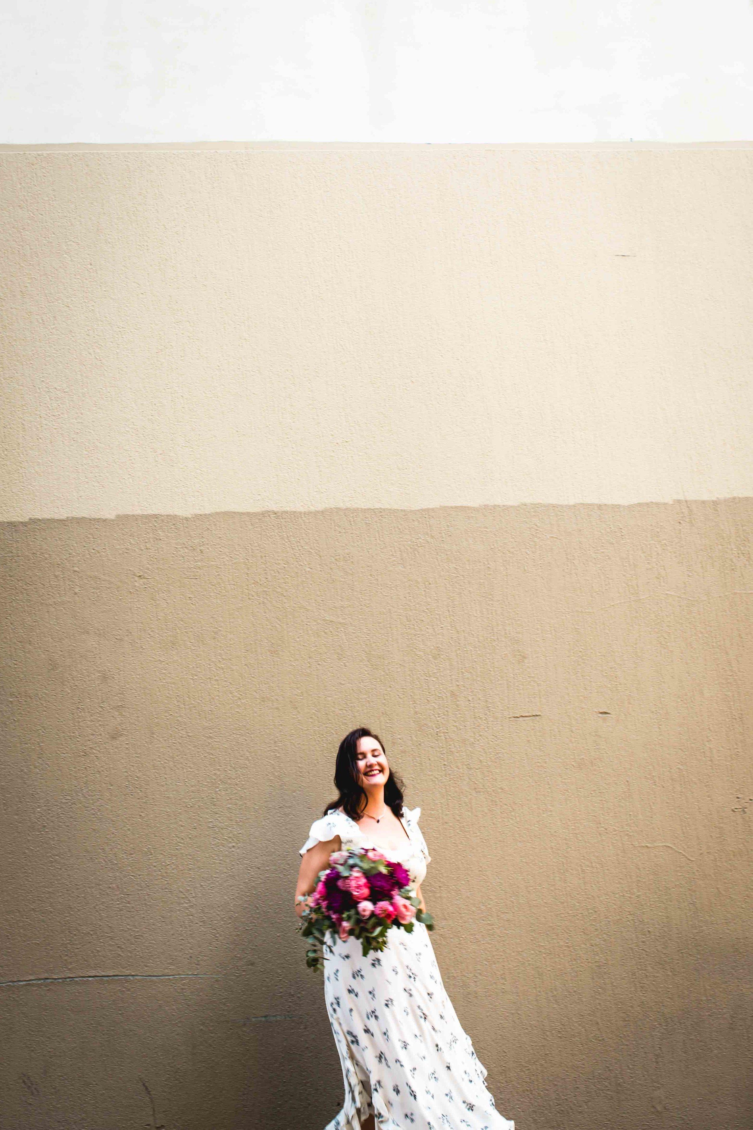 E+J Wedding_-51.JPG