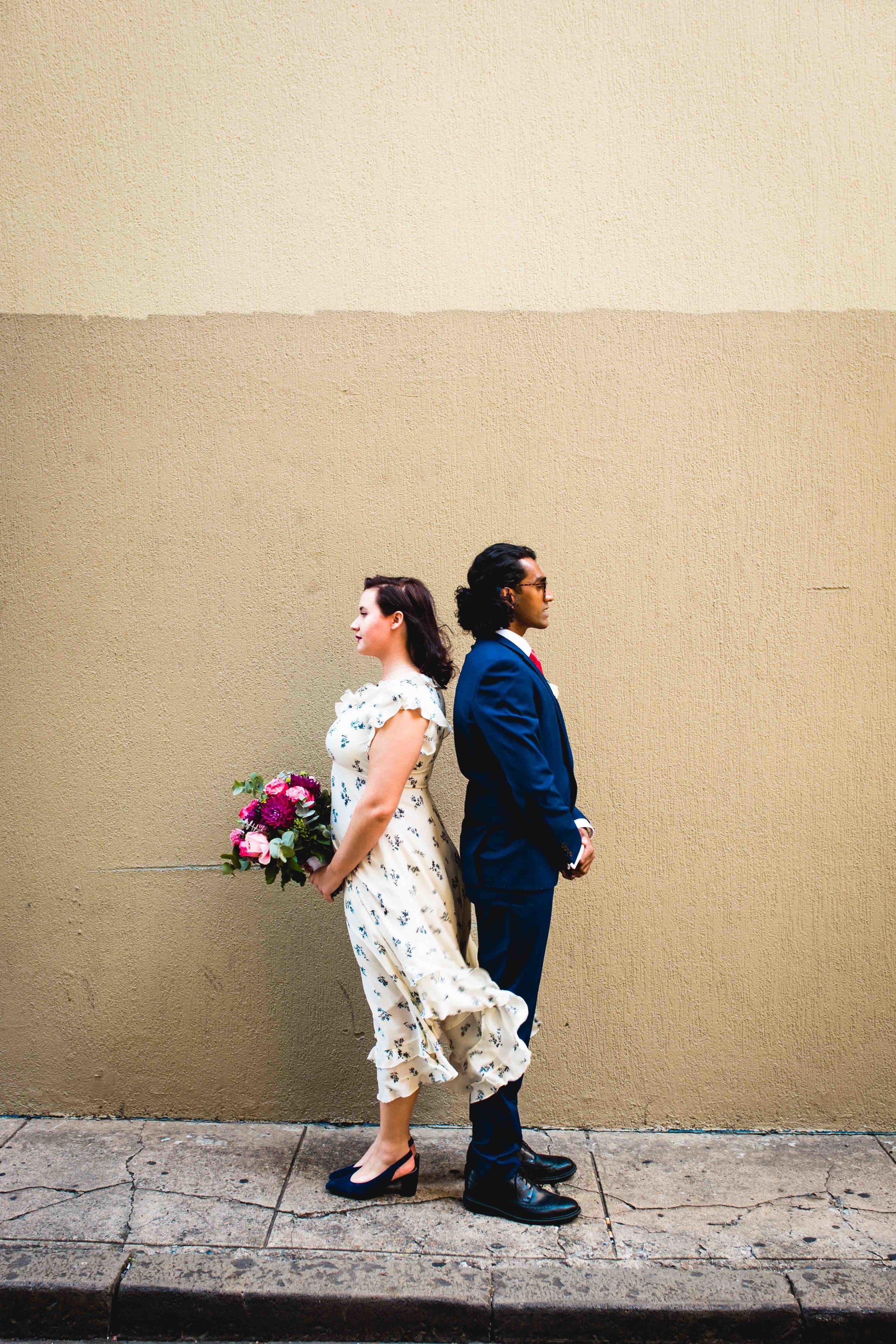E+J Wedding_-52.JPG