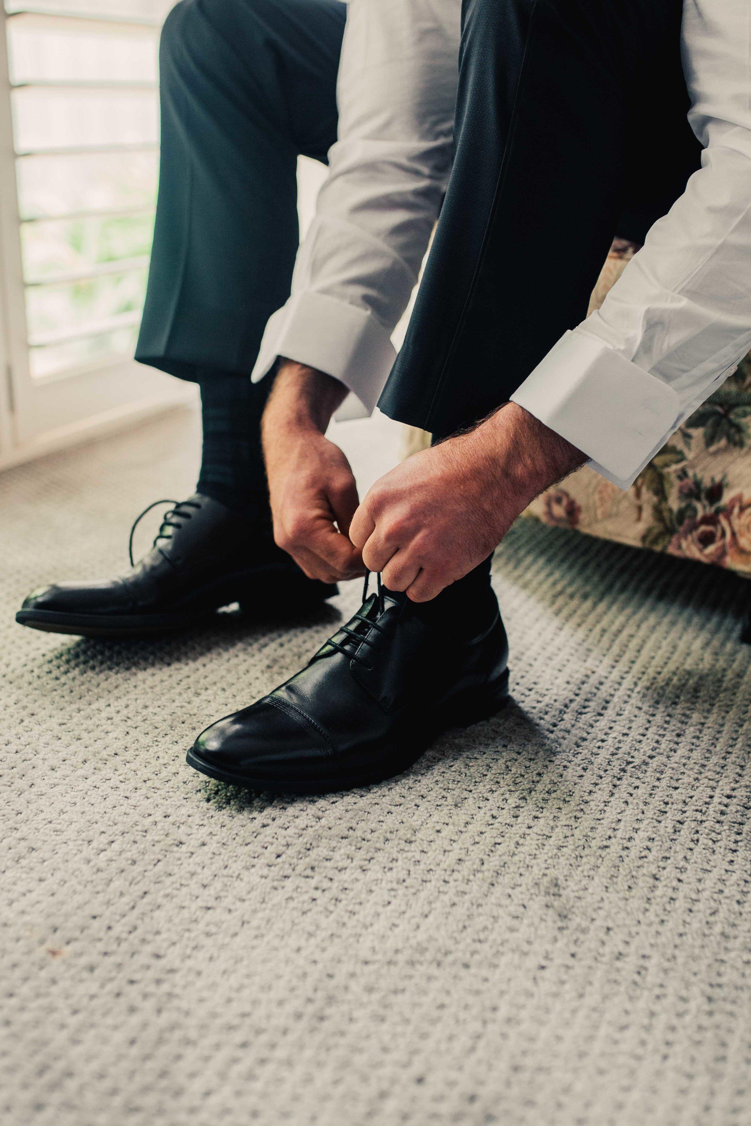 The Hannon Wedding_11.jpg