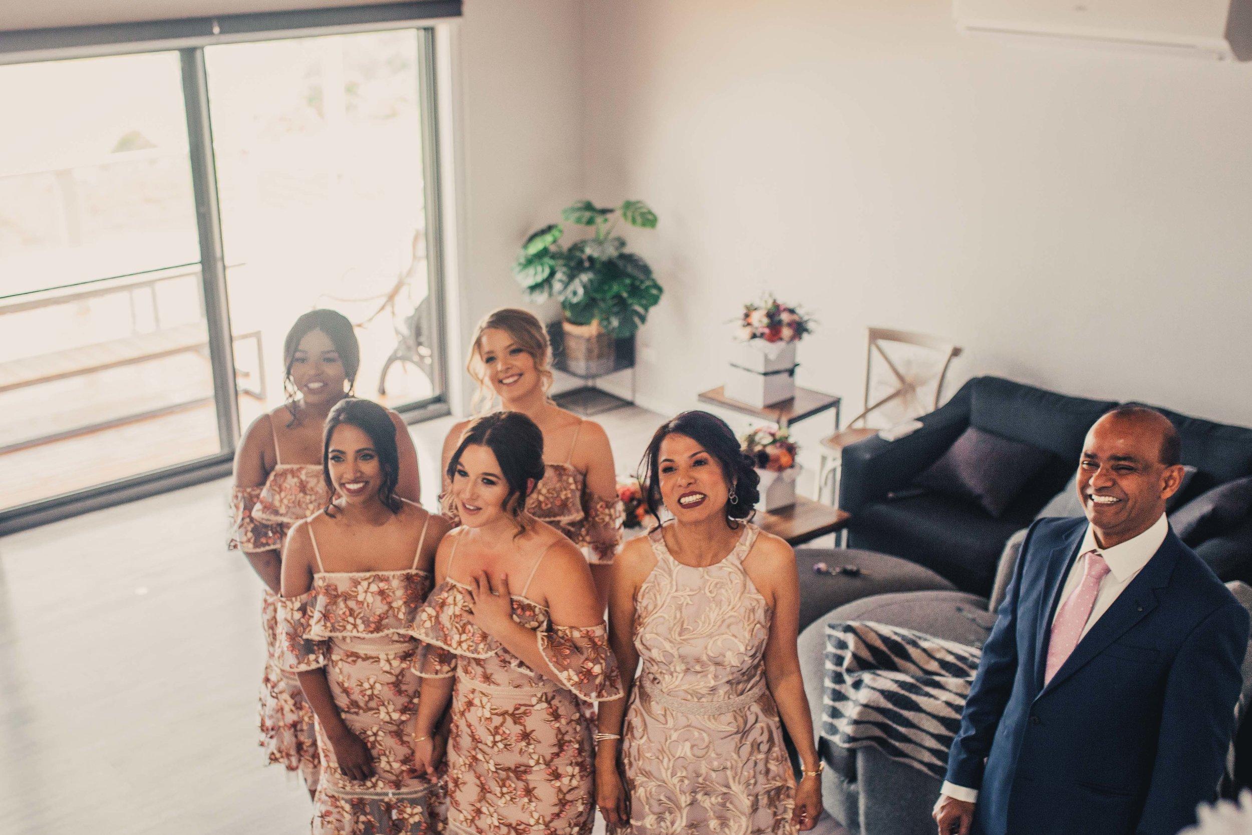 The Hannon Wedding_155.jpg