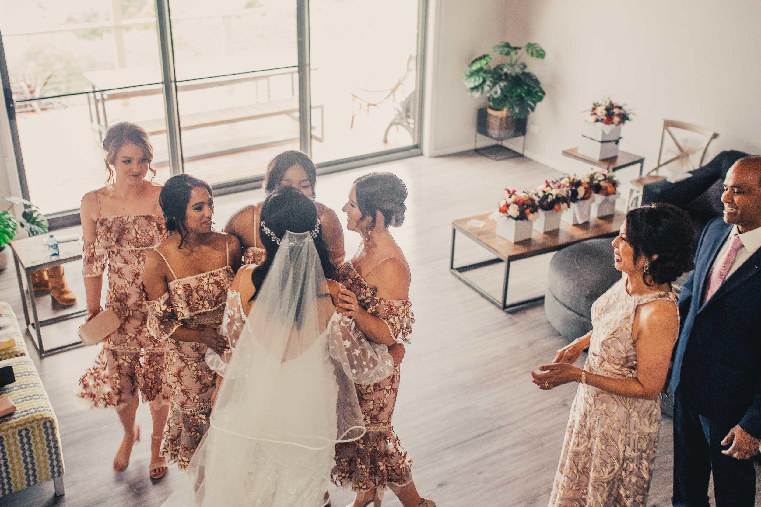 The Hannon Wedding_156.jpg