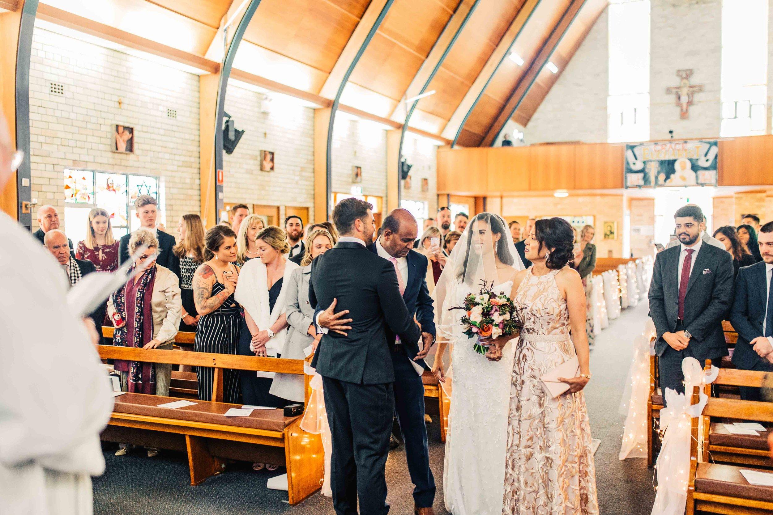 The Hannon Wedding_217.jpg