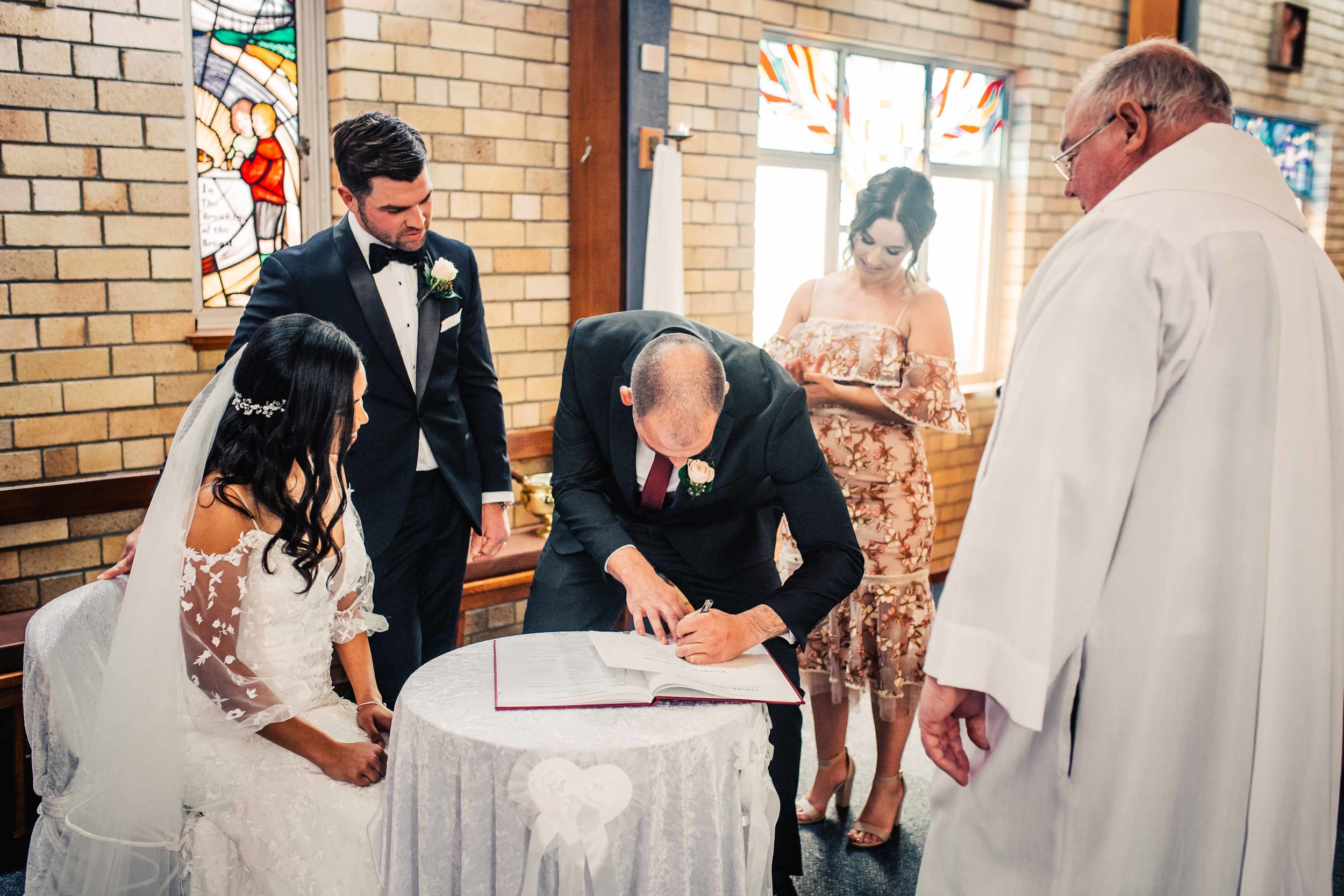 The Hannon Wedding_233.jpg