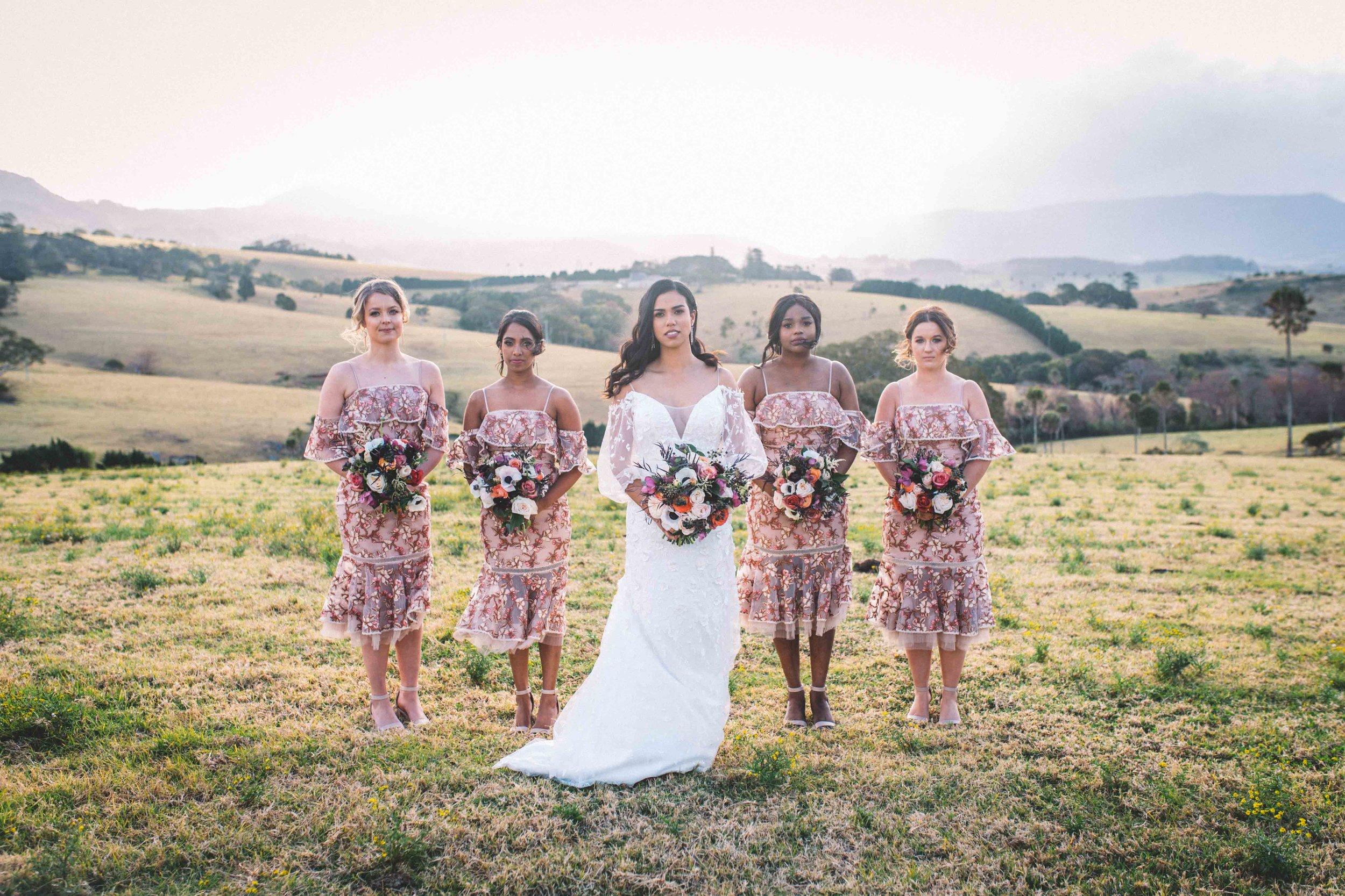The Hannon Wedding_286.jpg