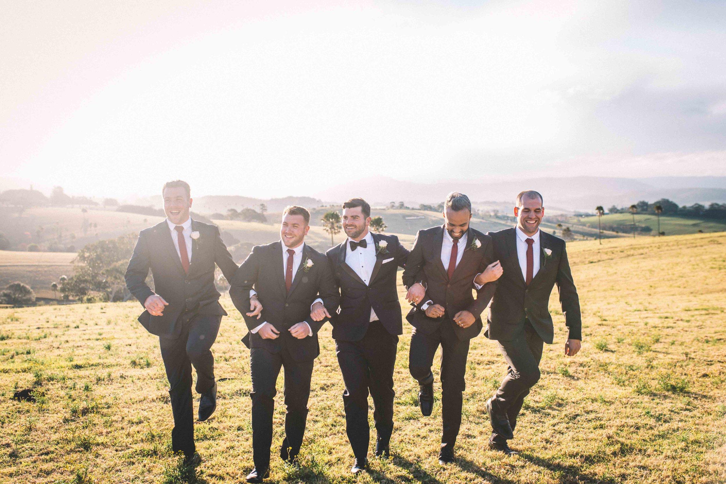 The Hannon Wedding_319.jpg