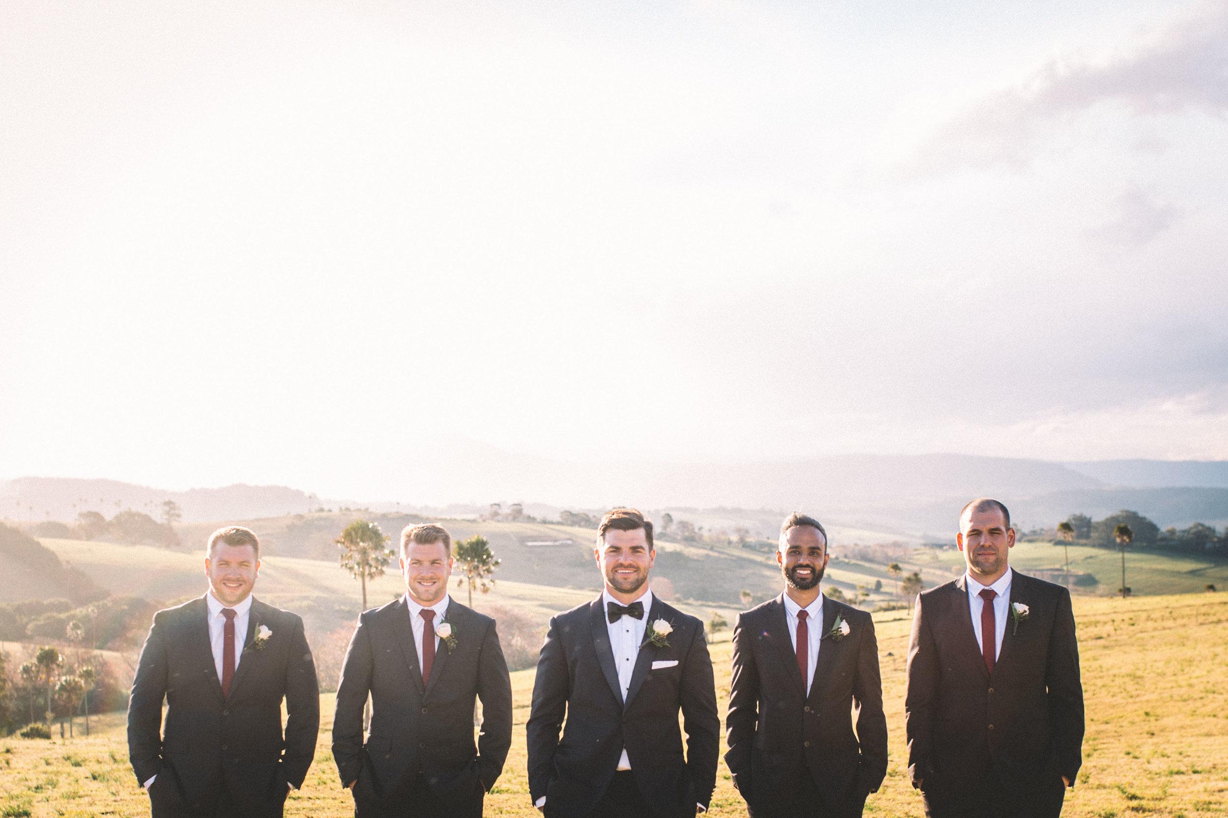 The Hannon Wedding_312.jpg