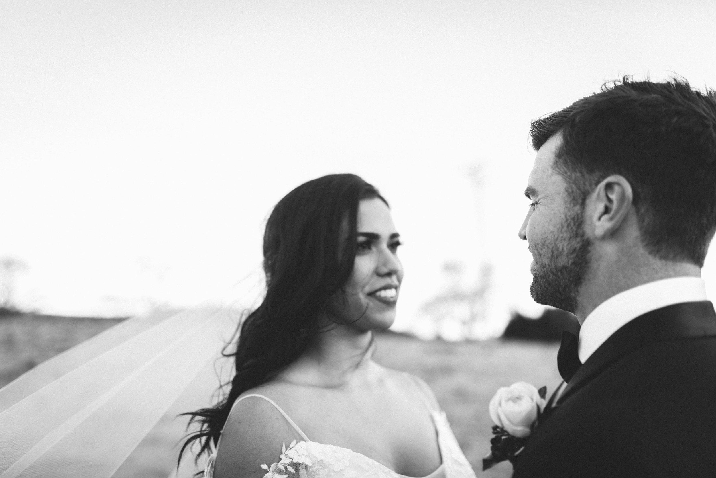 The Hannon Wedding_336.jpg