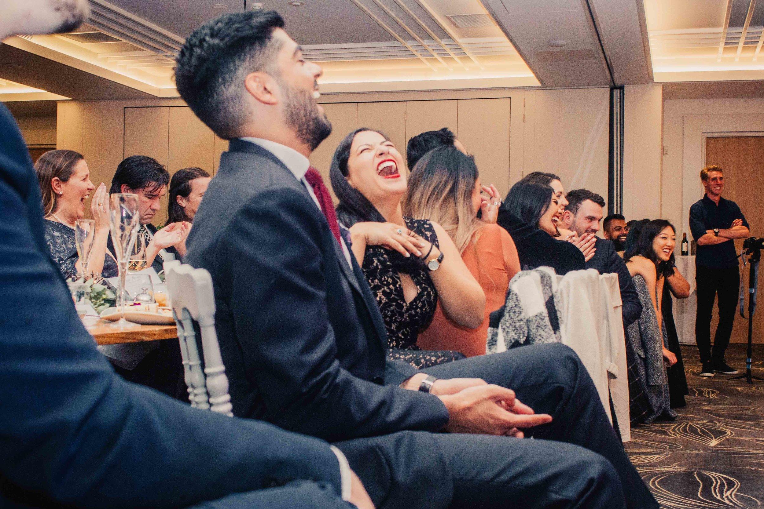The Hannon Wedding_400.jpg