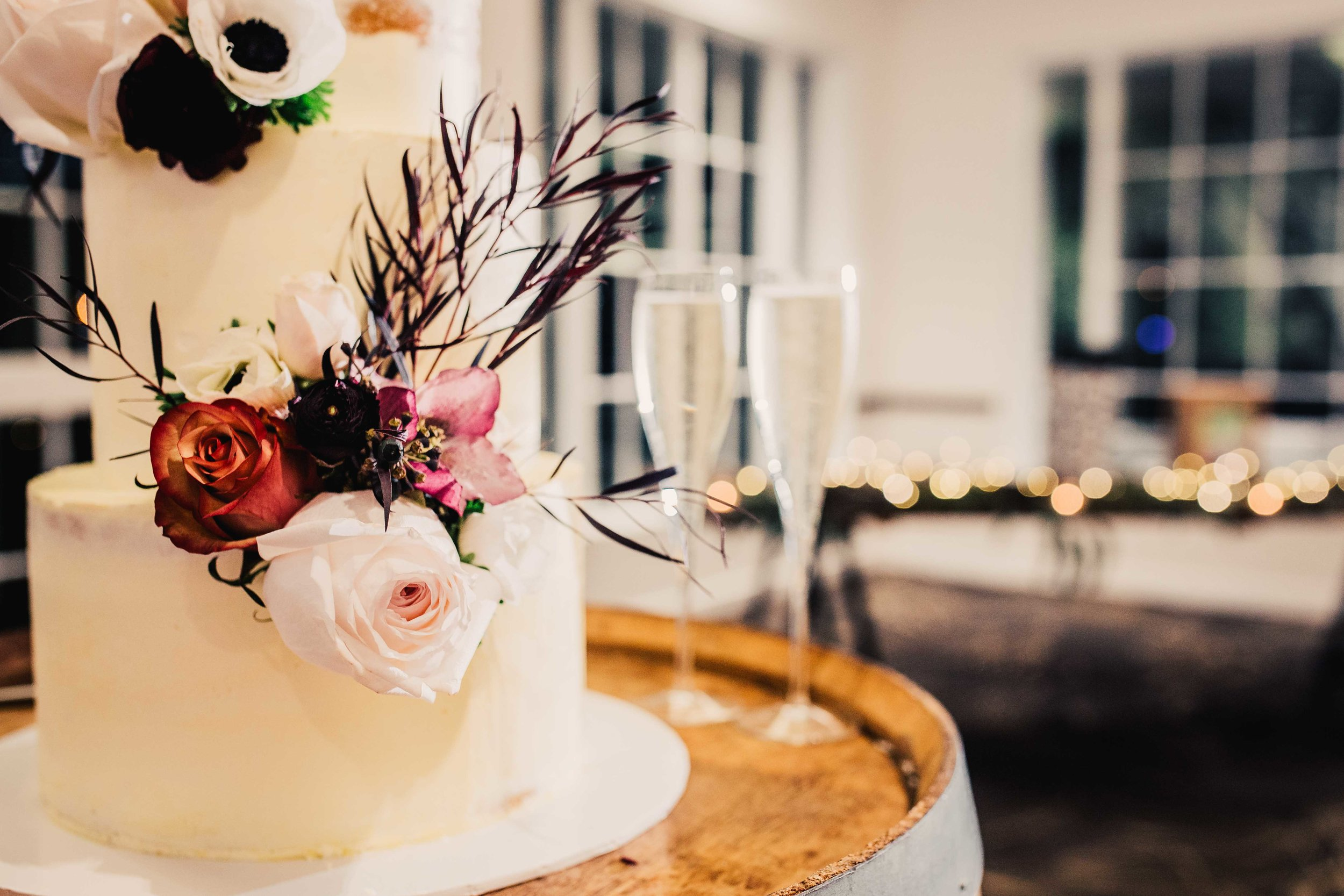 The Hannon Wedding_417.jpg