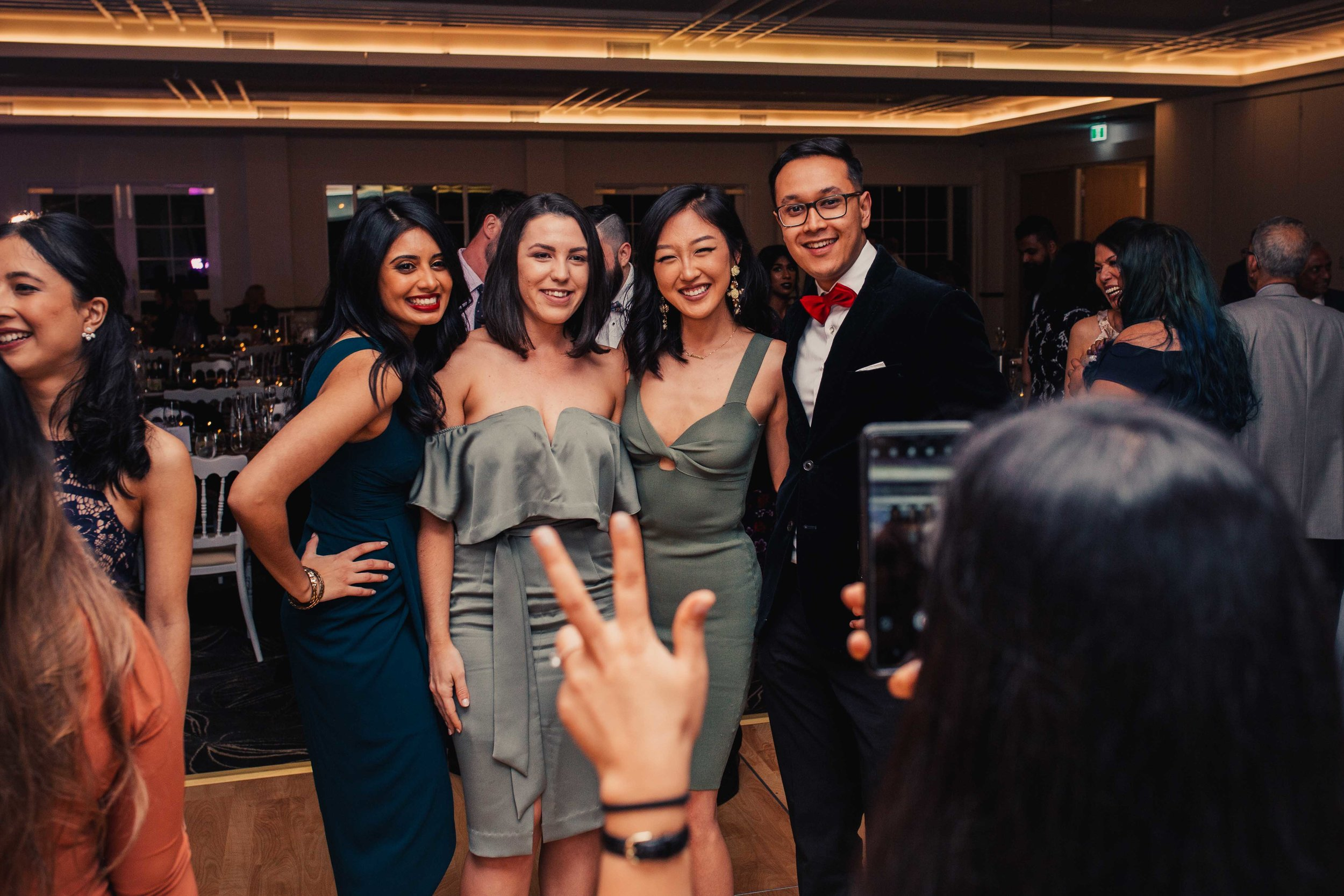 The Hannon Wedding_503.jpg