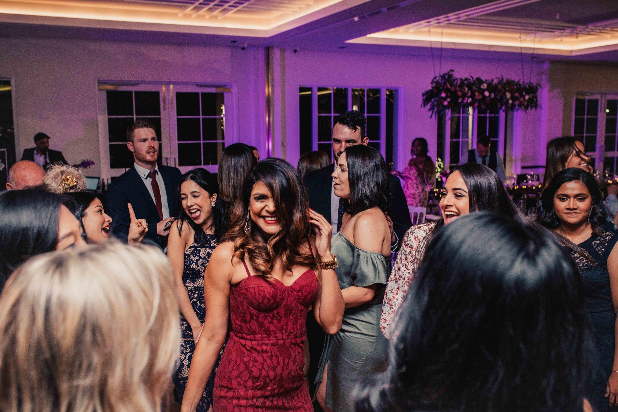 The Hannon Wedding_489.jpg