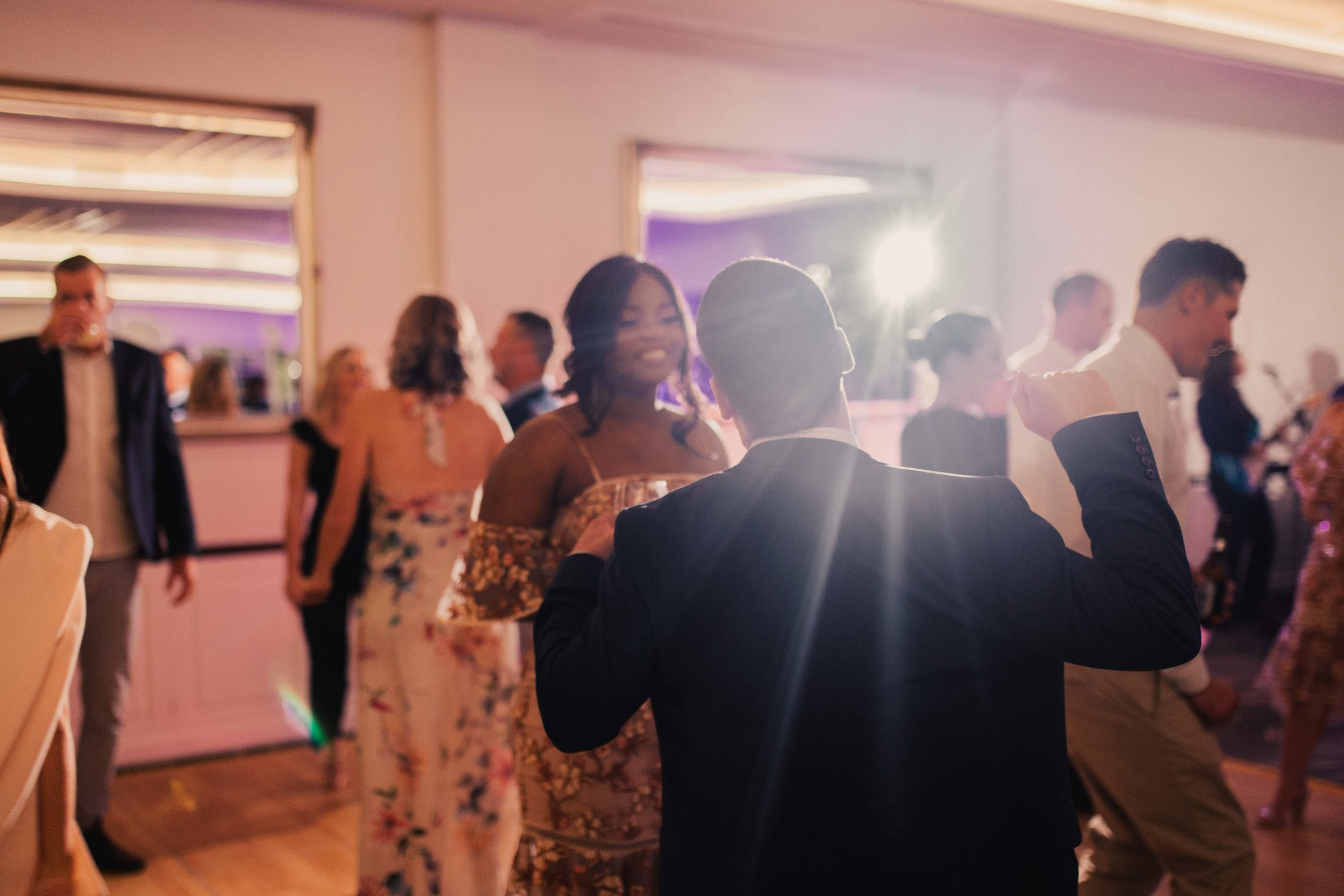 The Hannon Wedding_553.jpg