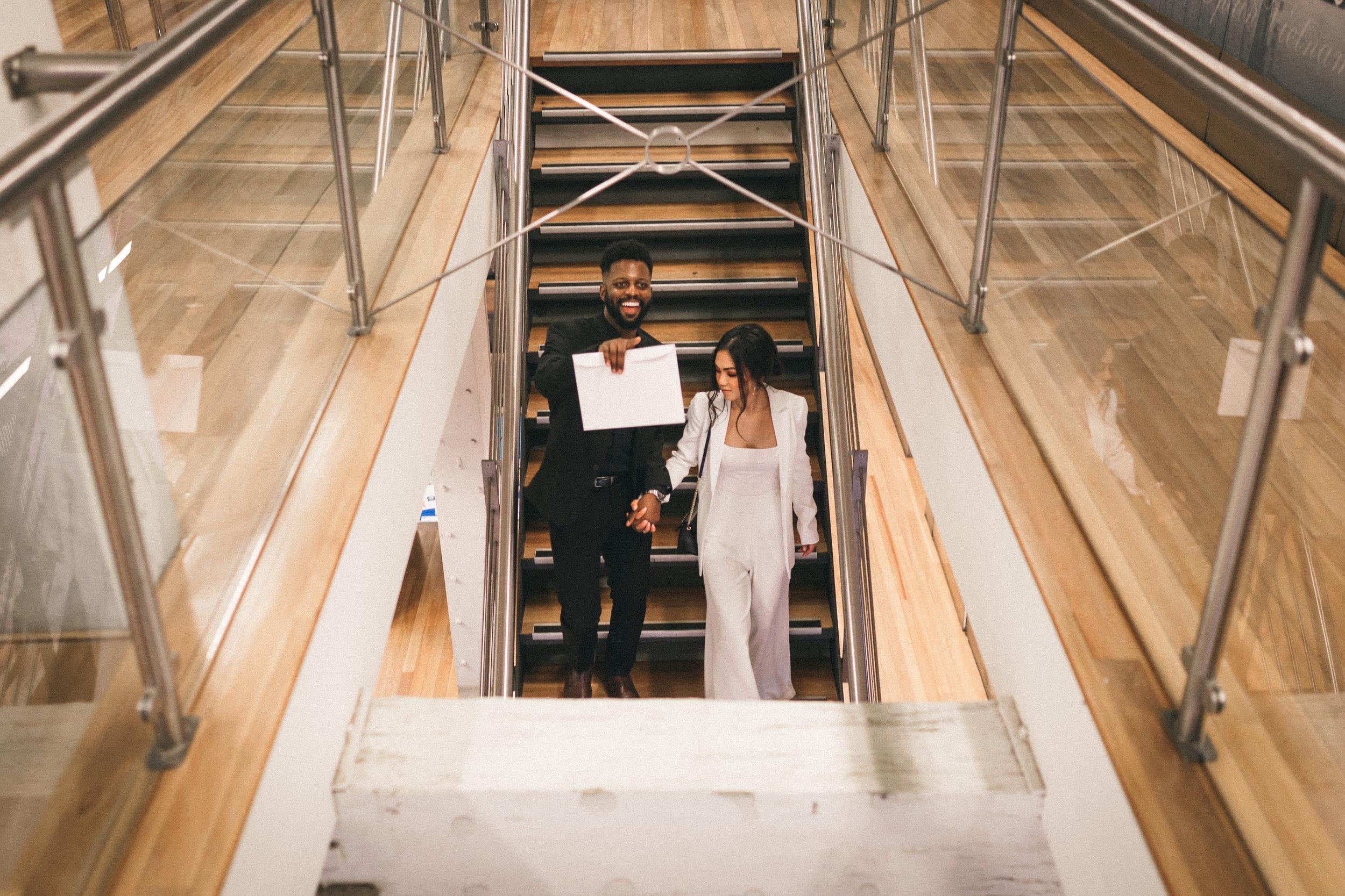 Komolafe Wedding-33.JPG