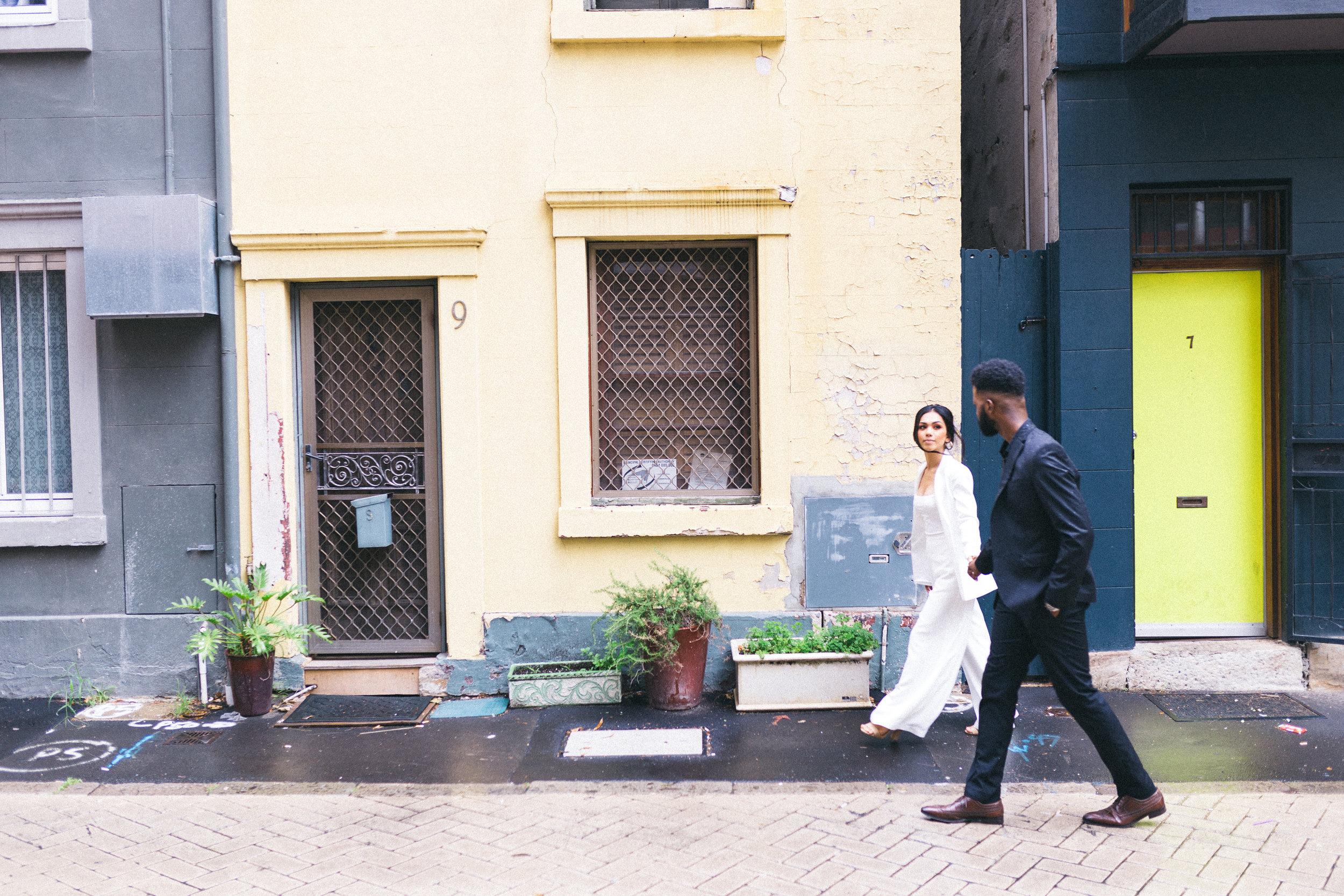 Komolafe Wedding-37.JPG