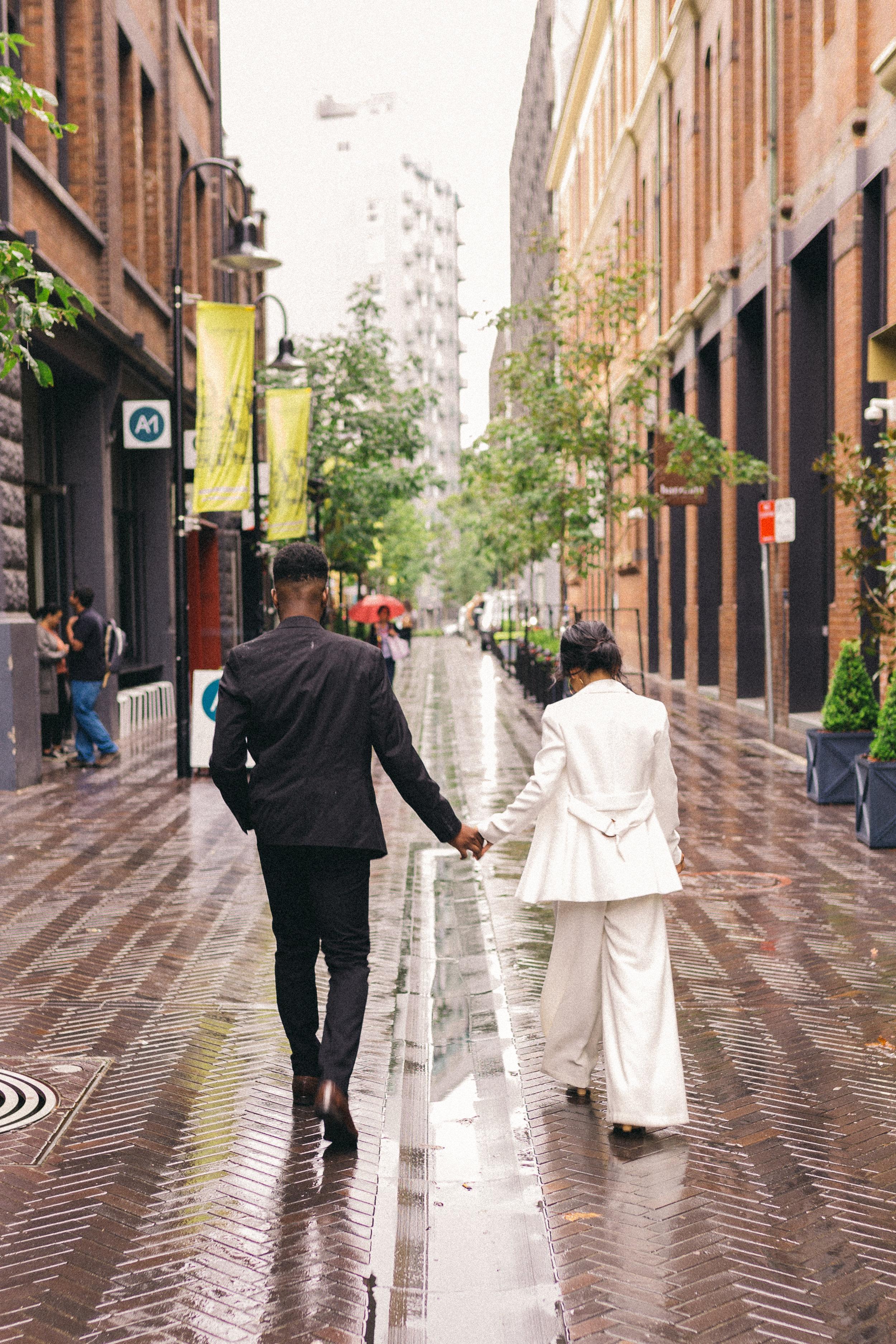 Komolafe Wedding-48.JPG