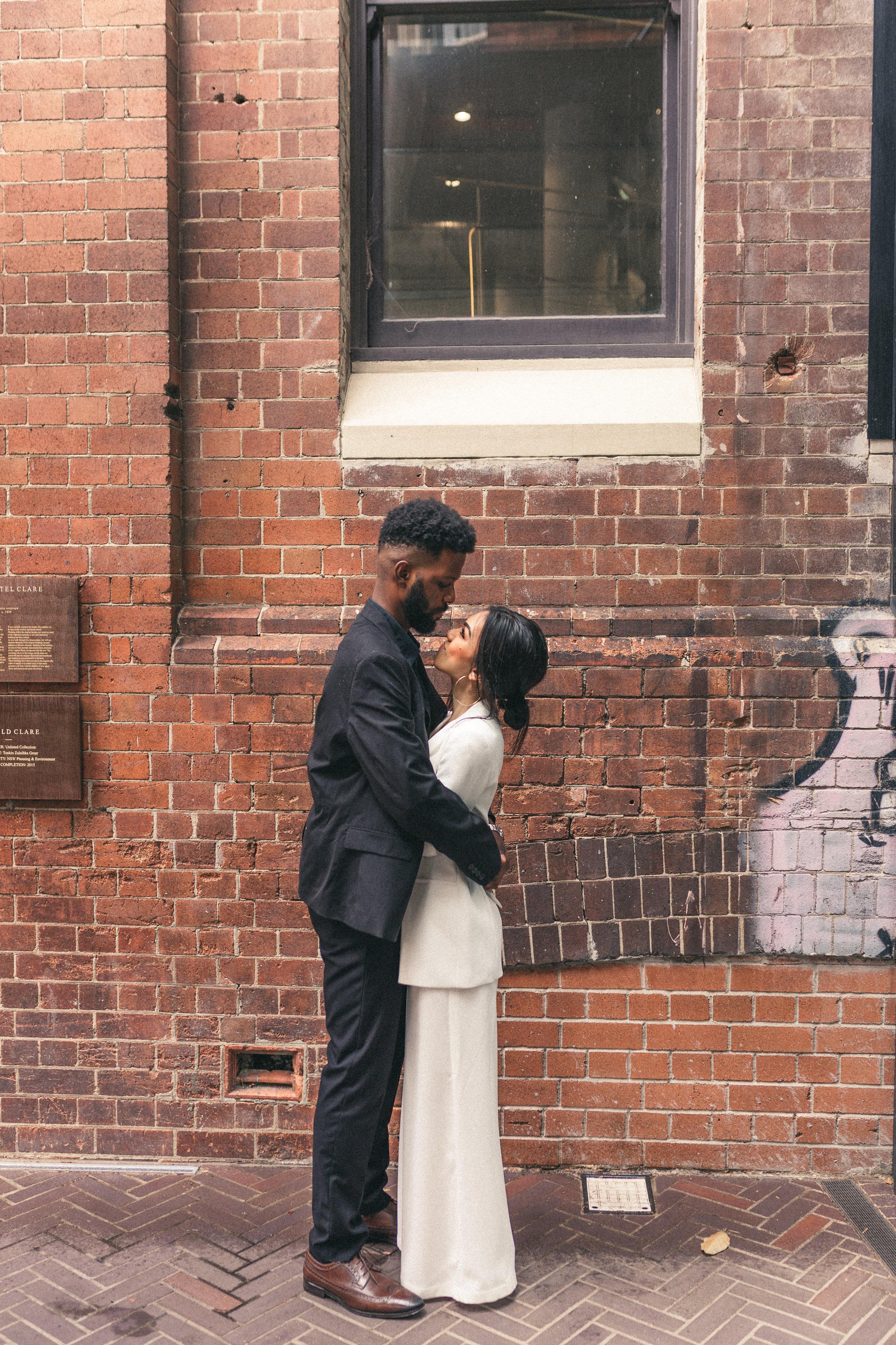 Komolafe Wedding-49.JPG