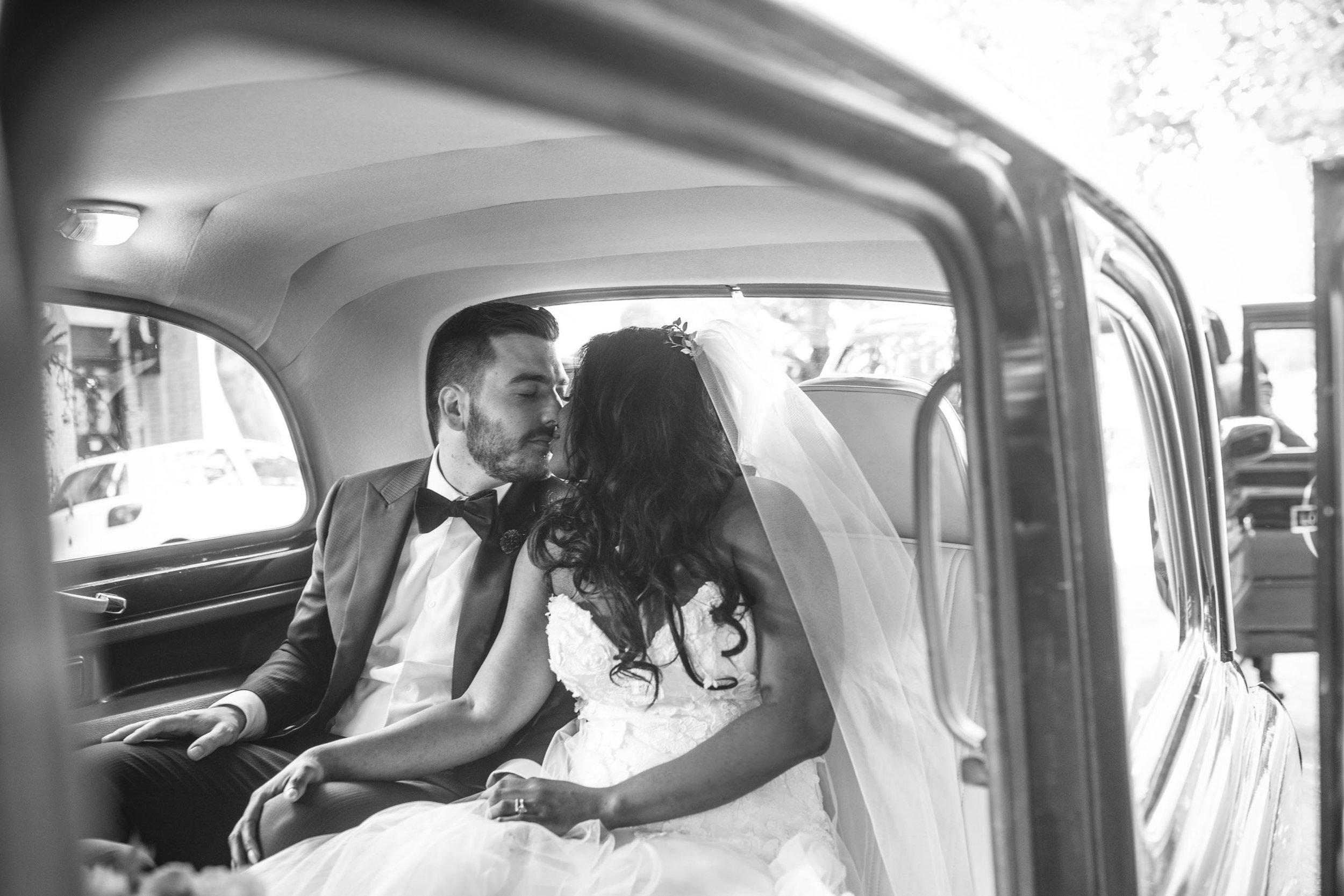 Mr and Mrs Lancaster.jpg