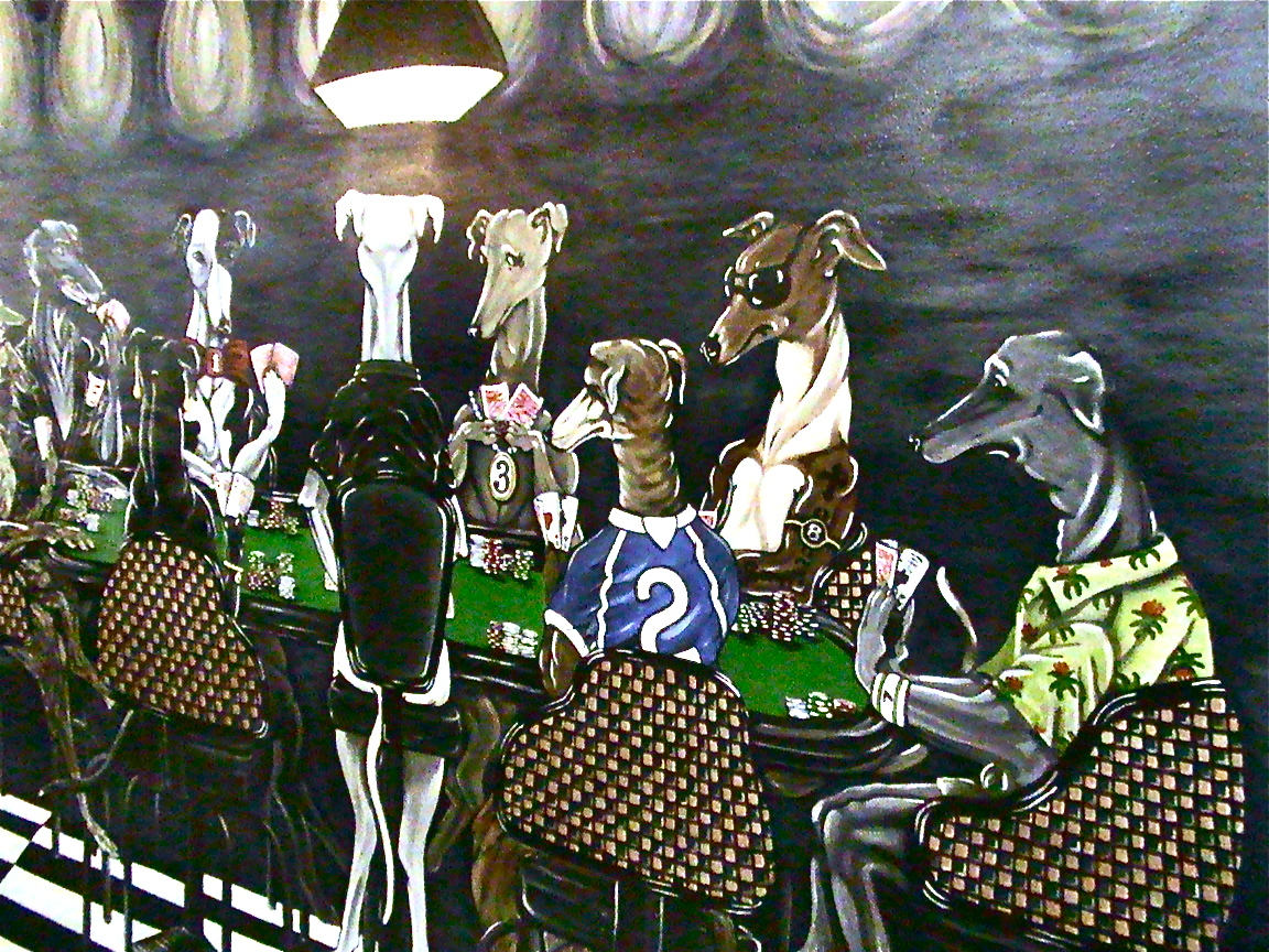 Mural, Pensacola Greyhound05.jpg