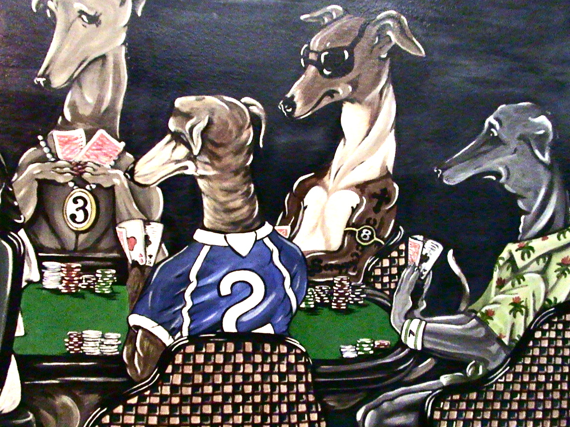 Mural, Pensacola Greyhound04.jpg