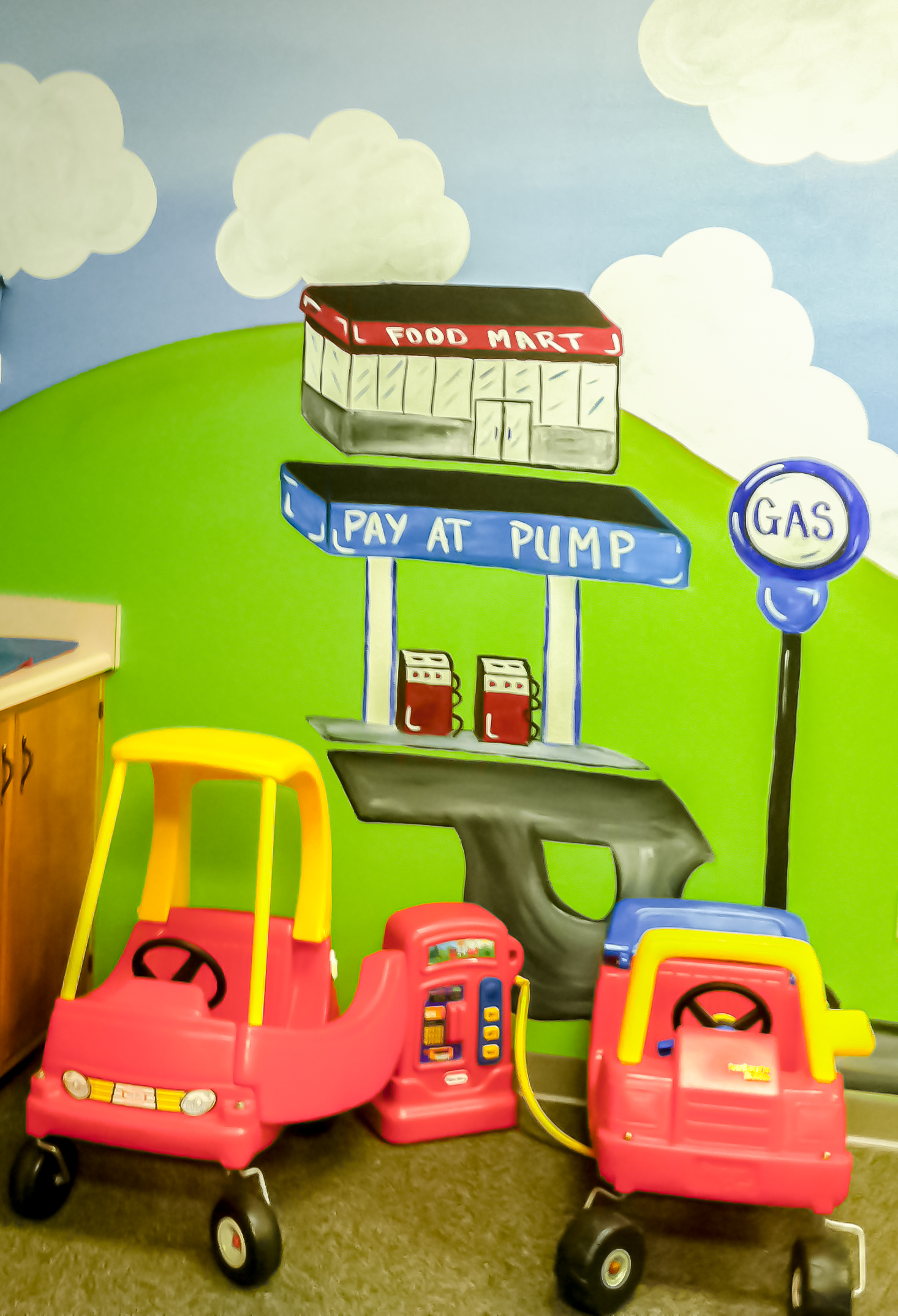 pay-at-pump-4web.jpg
