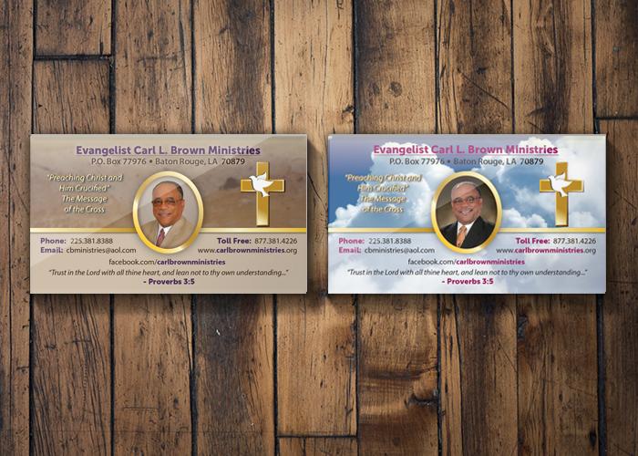 CBM-businesscard-m-up.png
