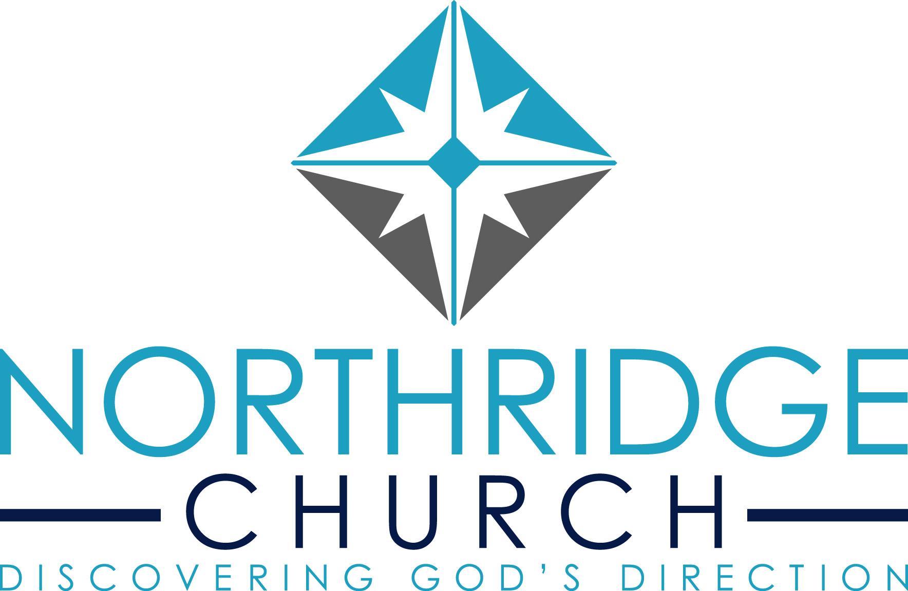 Logo Revision 1