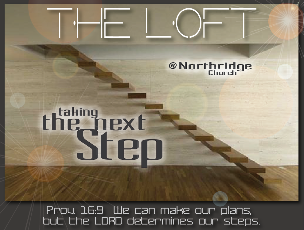 TheLoft-01.png