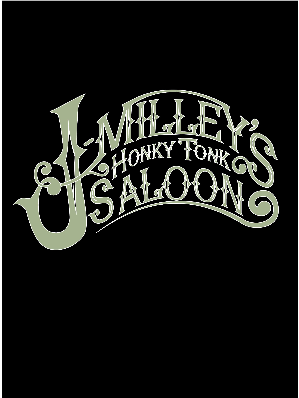 J-Milleys-Final-01.jpg