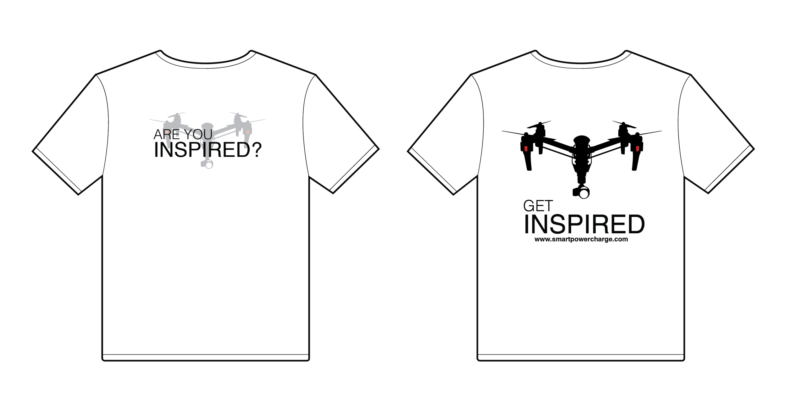 Are-You-Inspired-TShirt-01.png