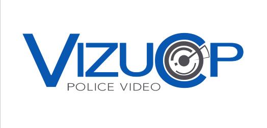 VizuCop-PV-logo.png